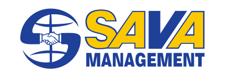 SAVA Management Ltd