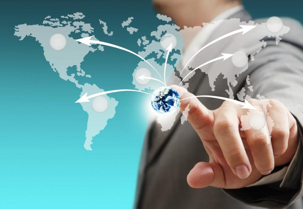 Регистрация международных компаний в Болгарии